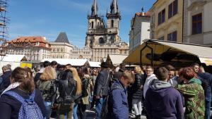 Prag-2017 (15)