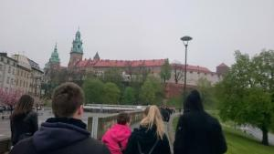 Prag-2017 (29)