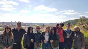 Prag-2017 (10)