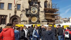 Prag-2017 (14)