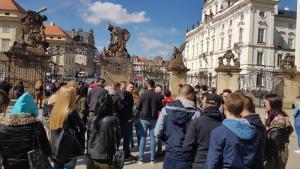 Prag-2017 (4)