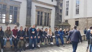Prag-2017 (6)