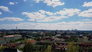 Prag-2017 (7)