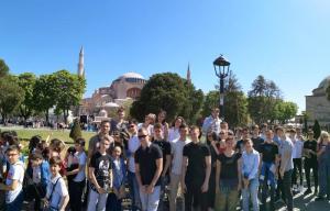 Turska 2019 (29)